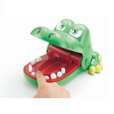 CC51005 鱷魚牙醫 (大)