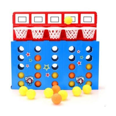 FV61160 籃球連線