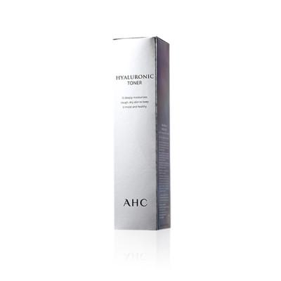 高效水合透明質酸補濕爽膚水