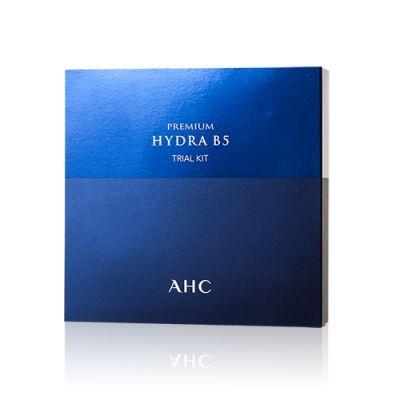 Premium Hydra B5 Trial Kit (5 Items)