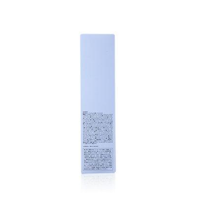 清新煥白平衡滲透乳II (保濕型)