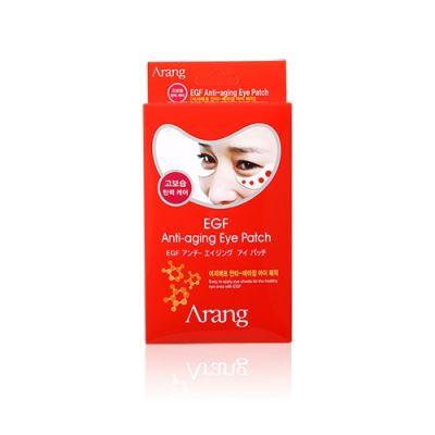EGF Anti-aging Eye Patch