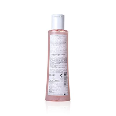 Gentle Toner (Dry And Very Dry Sensitive Skin)