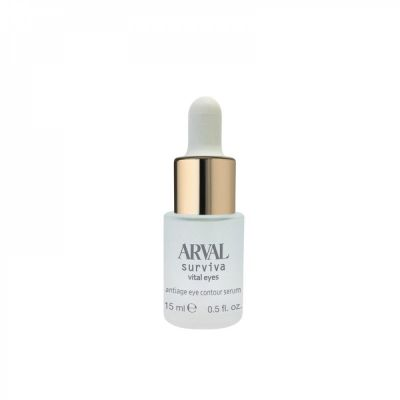 Arval Surviva Antiage Eyes Contour Serum