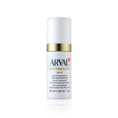 ARVAL Antimacula Serum Concentrate serum dark spot treatment