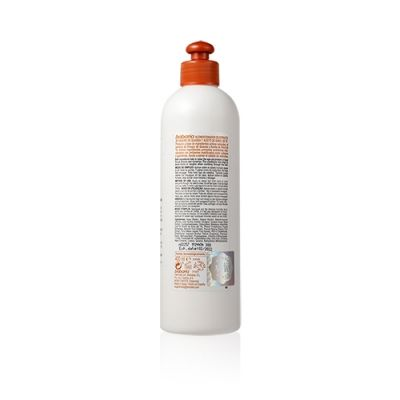Vinegar Extract Hair Conditioner