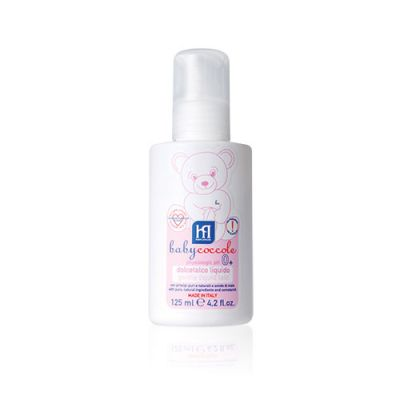 [2pcs - Special Price] Gentle Liquid Talc