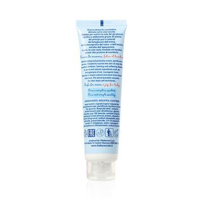 [2pcs - Special Price] Delicate Moisturising Cream