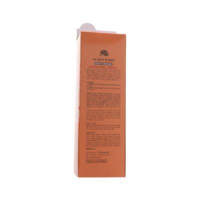 Cleansing Foam (Collagen)