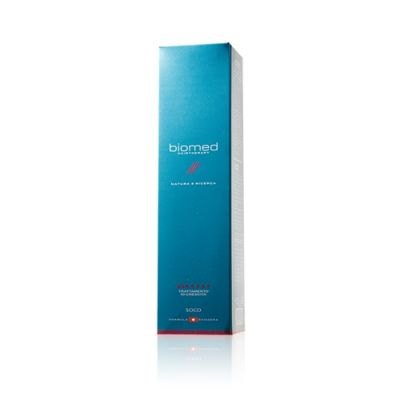 BIOMED Am.-Re-growth Treatment 80ml