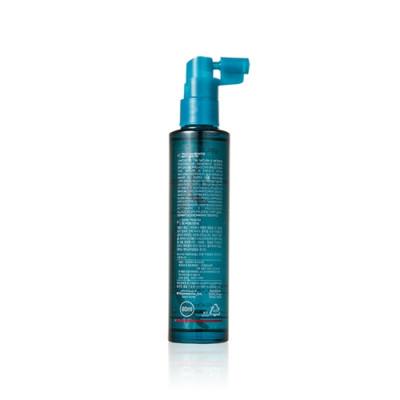 Am.-Hairloss Treatment