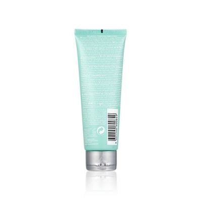 Aquapower Oilgo-Thermal Fresh Cleansing Gel