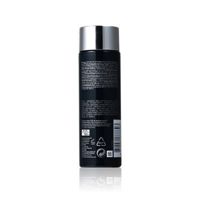 Homme Force Supreme Force Supreme Anti-Aging Lotion