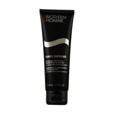 Force Supreme Smoothing & Resurfaceing Daily Cleanser