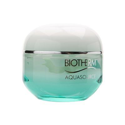 Aquasource 48H Continuous Release Hydration (Normale And Combination Skin)