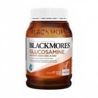 Blackmores 葡萄糖胺