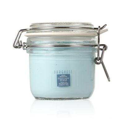藍海新生美膚泥漿面膜(藍泥)