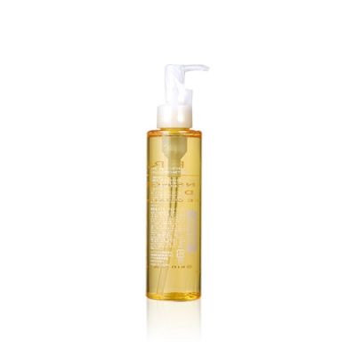 Cleansing Liquid Oil-Free Cleansing