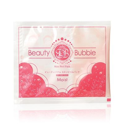 Skin Peel Pack (Moist Mask)