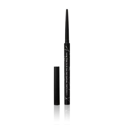 Long Wear In & Out Gel Eyeliner