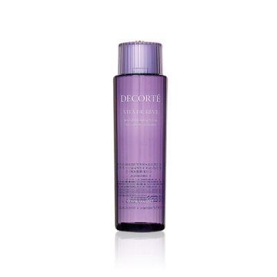 草木植物化妆水(紫苏水)