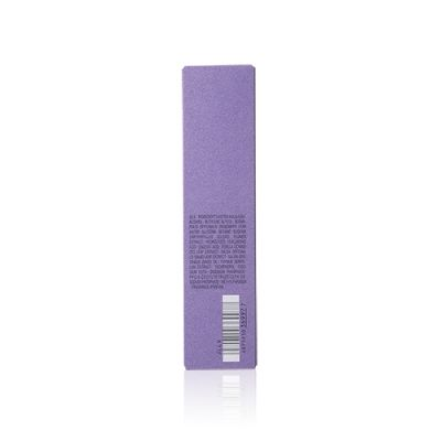 紫苏水面膜