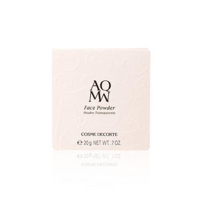 AQMW Face Powder #11 Luminary Ivory