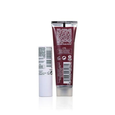Lip Conditioner4.5g+Hand Cream30ml