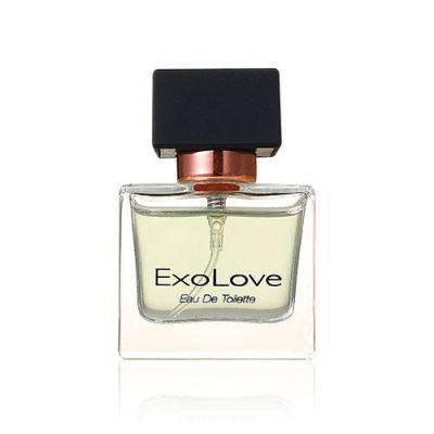 ExoLove 迷你女装淡香水