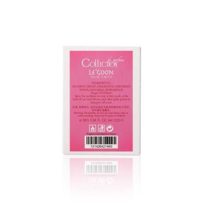 Le'Goon Perfume EDT