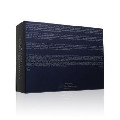 DIORSKIN NUDE AIR Air Powder Compact #010 Ivory