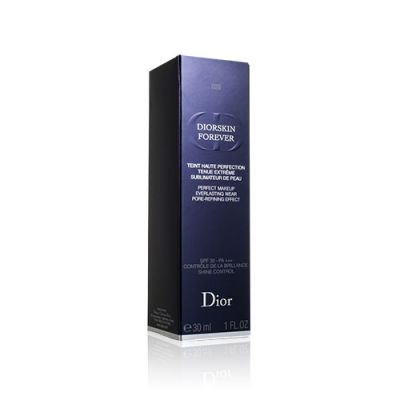 Diorskin Forever Perfect Makeup SPF35 #020 Light Beige