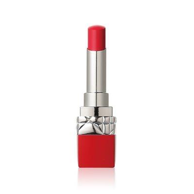 Ultra Rouge #999 Ultra Dior