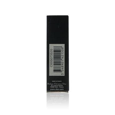 ROUGE DIOR Midnight Wish Jewel Lipstick #520 Feel Good (Limited Version)