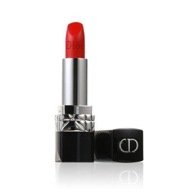 Couture Colour Lipstick Comfort&Wear #666 Matte Kisss