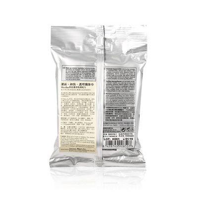 卸妆纤维巾(适合敏感及乾性皮肤)