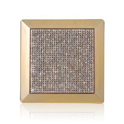 愛黛絲鑽石氣墊SPF50+ PA+++ 15g+補充15g #21
