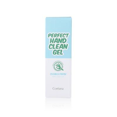 Clean & Fresh Perfect Hand Clean Gel