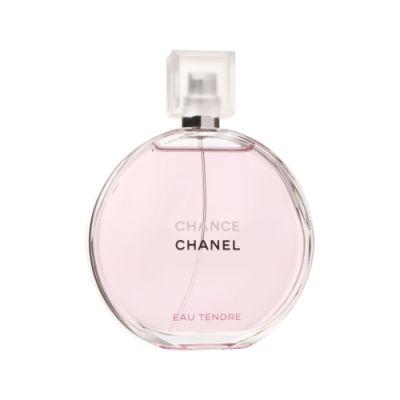 粉红甜蜜版香水