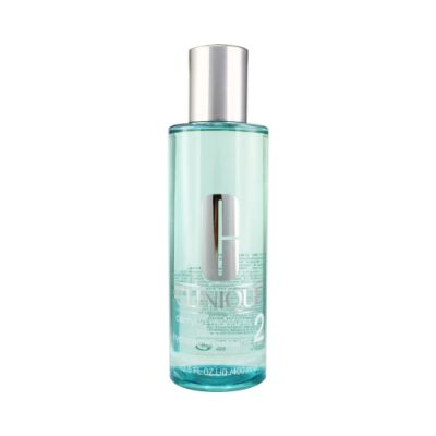 Clarify Moisture Lotion 2