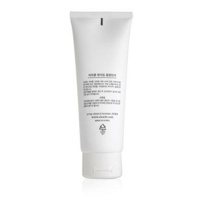 [2pcs - Special Price] Enzyme Form Cleanser