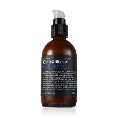 Total Skin Essence for Men