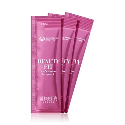 Beauty Fit Collagen Enzyme