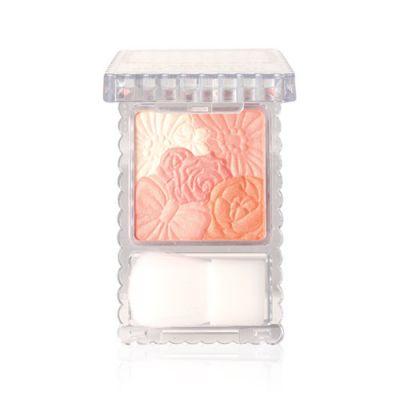 Glow Fleur Cheeks #03