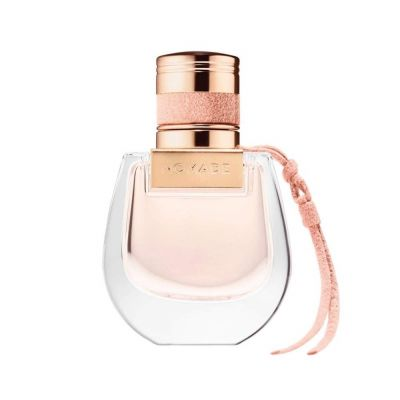 NOMADE (W) Eau De Parfum