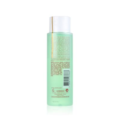 Toning Lotion with Iris (Combination or Oily Skin)