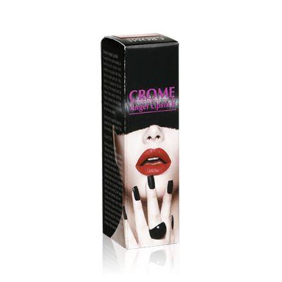 Angel Lipstick #07 Curtaincall Pink