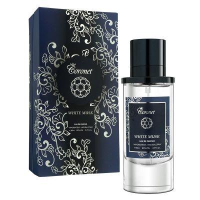 阿拉伯香水系列:白麝香