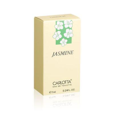 Jasmine [Buy 1 Get 1 Free] Mini Eau De Loilette for Woman
