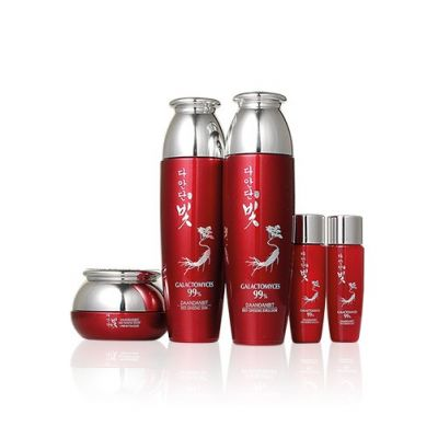 Premium Red Ginseng Set (3+2 pcs)